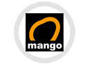 Mango Website